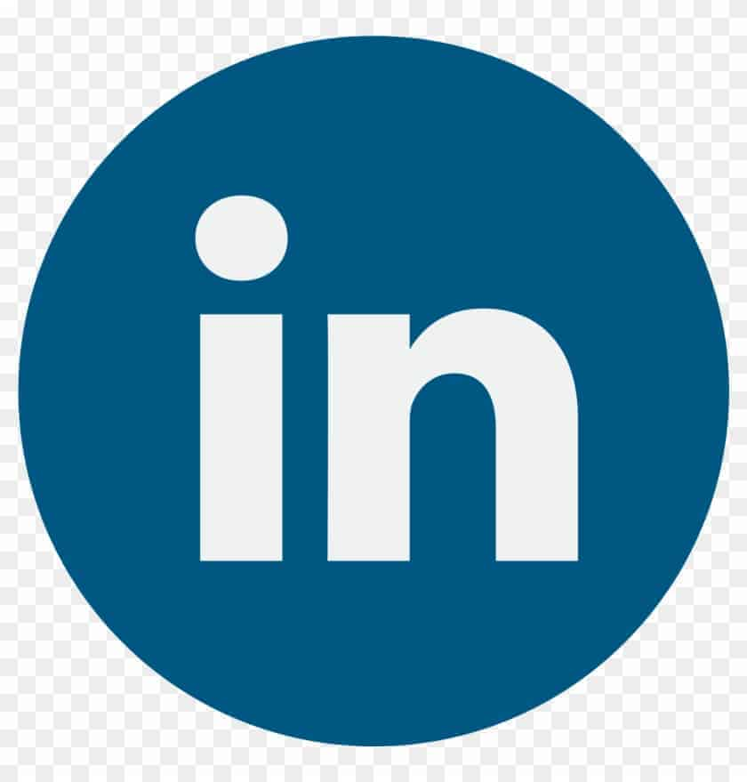 linkedin-icon-vector-png-linkedin-circle-logo-transparent